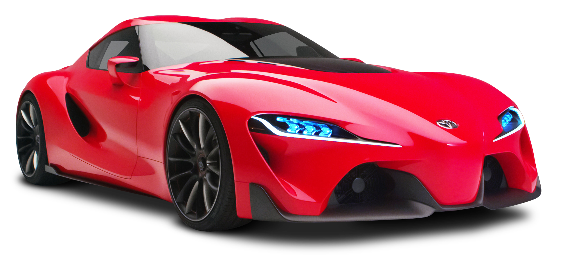Sports Car Png Free Sports Car Png Transparent Images 128 Pngio