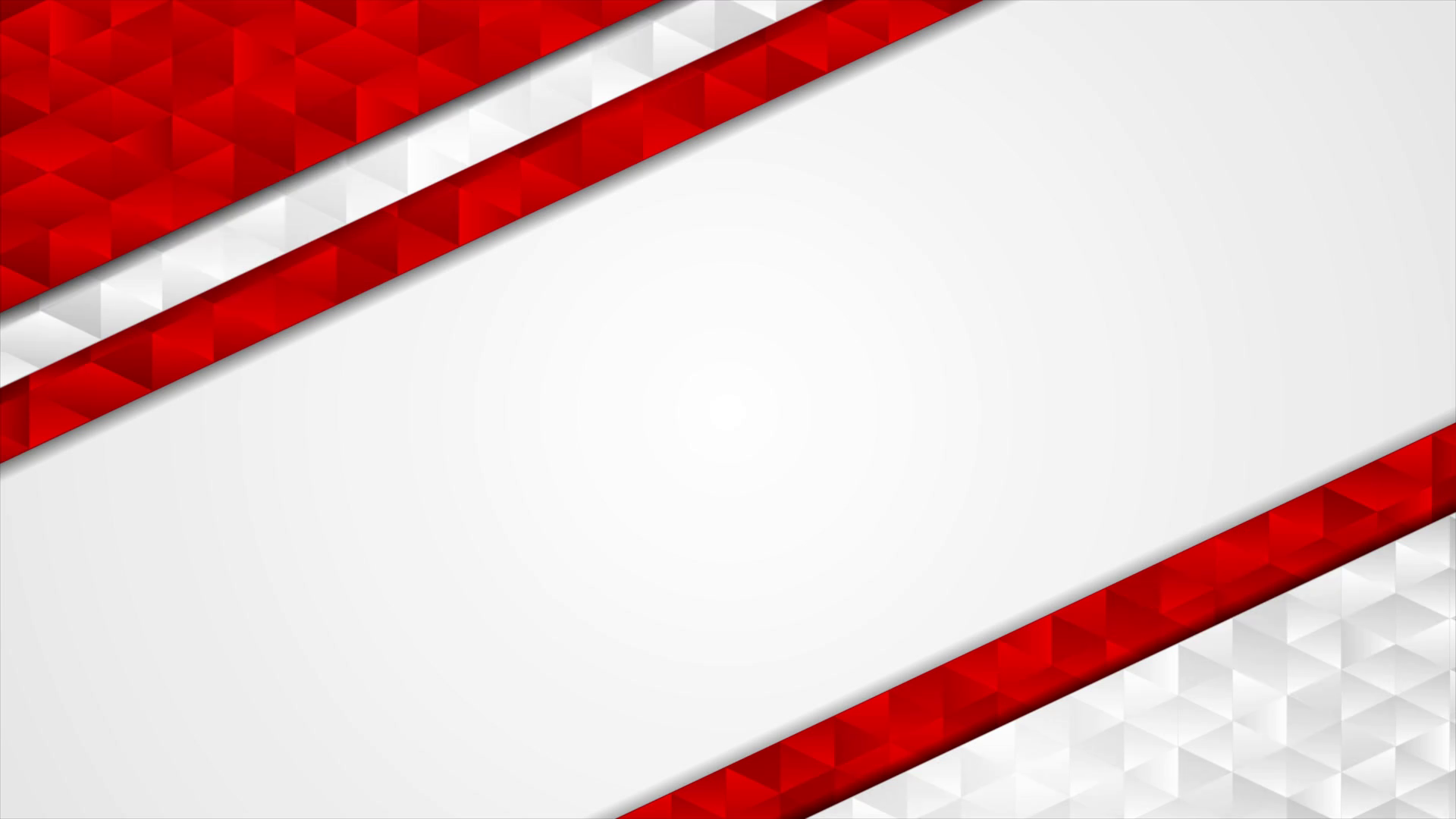 15+ Best New Red And White Background Hd Png