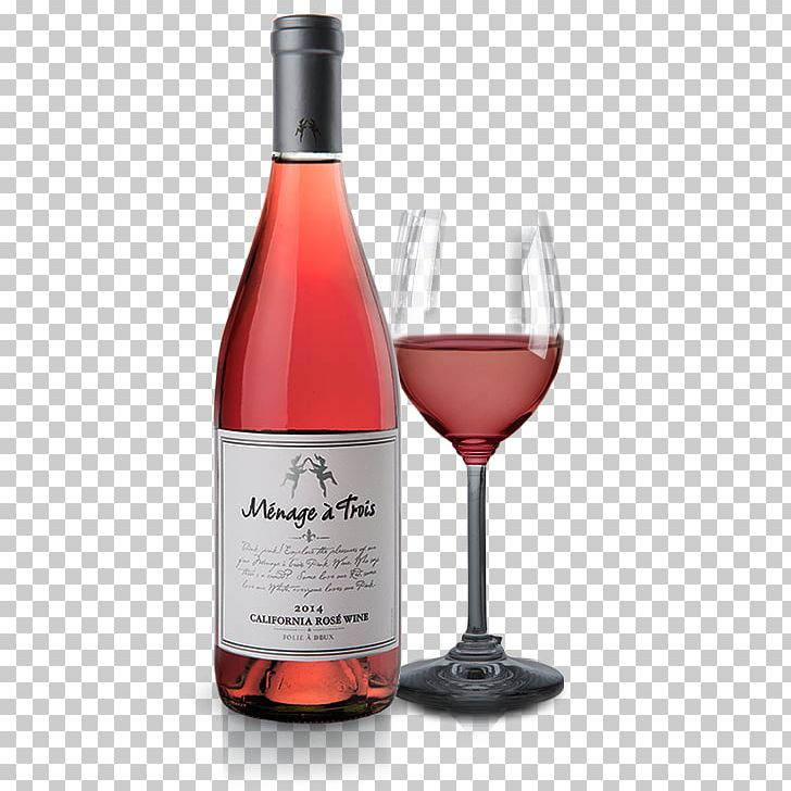 California Wine Png - Red Wine Rosé Wine Cocktail Dessert Wine PNG, Clipart, Alcoholic ...