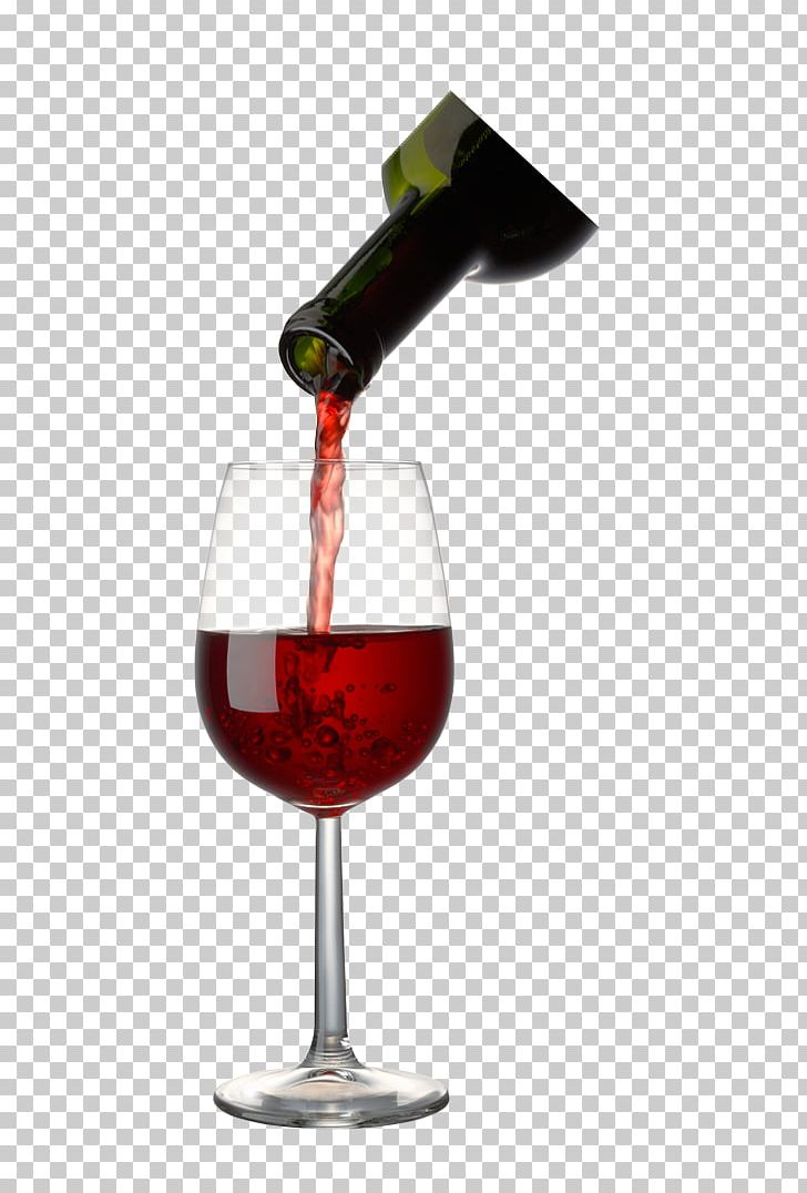 California Wine Png - Red Wine Wine Glass Wine Cocktail White Wine PNG, Clipart, Barware ...