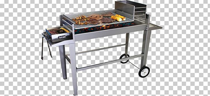 Hubpages Inc Png - Regional Variations Of Barbecue Grilling Outdoor Grill Rack ...