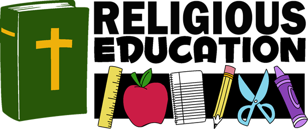 Image result for Religious education png