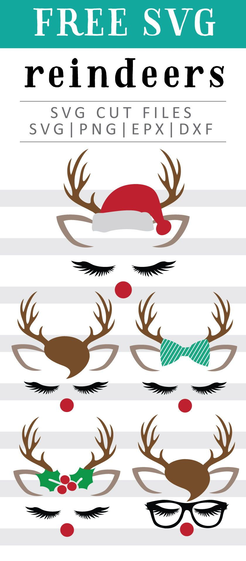 Reindeer Antlers Cut Out Png Free Reindeer Antlers Cut Out Png Transparent Images 85627 Pngio