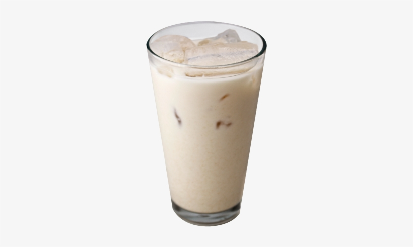 Horchata Png - Related Wallpapers - Agua Fresca Horchata Png Transparent PNG ...