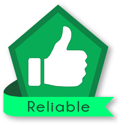 Reliable Png & Free Reliable.png Transparent Images #69103 - PNGio