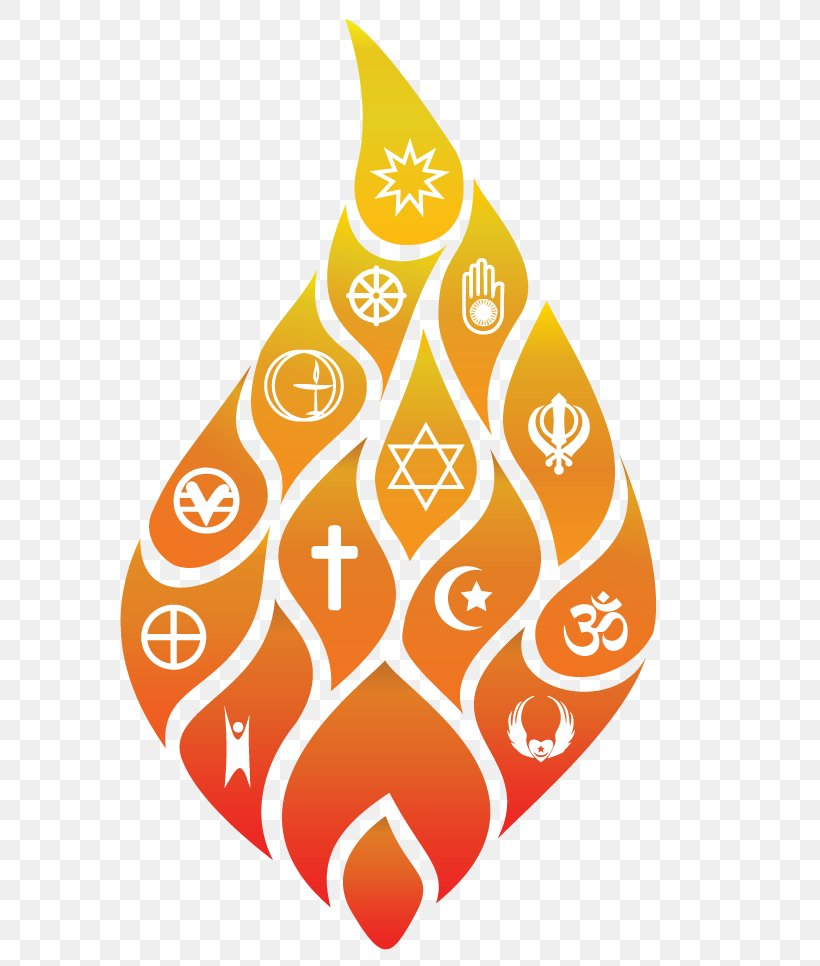 Interfaith Marriage Png - Religion Interfaith Dialogue God Clip Art, PNG, 730x966px ...