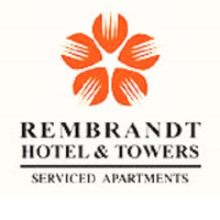 Rembrandt Hotel Png - Rembrandt Hotel and Towers | LinkedIn