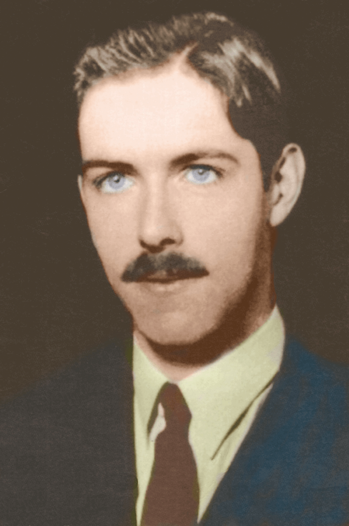 Alan Watts Png - Remembering Alan Watts on his 101st birthday