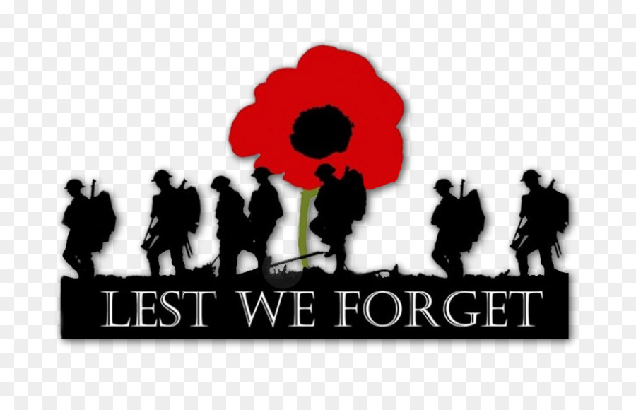 Armistice Day Png - Remembrance Day Poppy png download - 1208*758 - Free Transparent ...