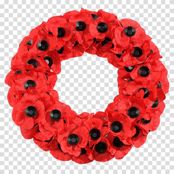 Armistice Day Png - Remembrance poppy Common poppy Flower Armistice Day, flower ...