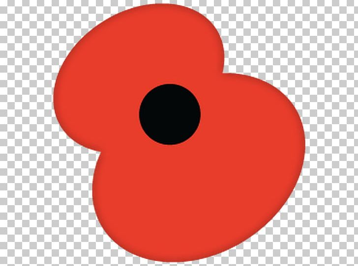 Armistice Day Png - Remembrance Poppy The Royal British Legion Armistice Day Common ...