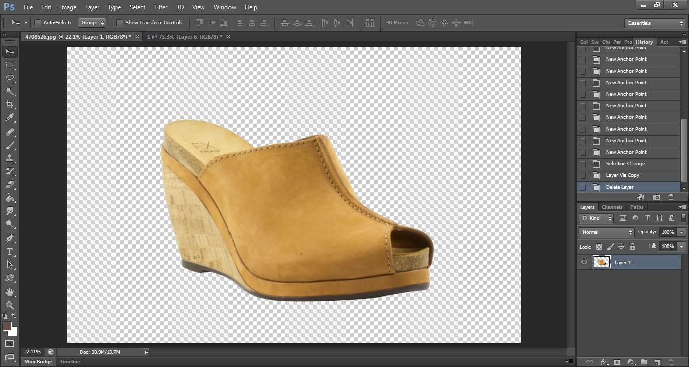 Word Food Png Background Removed - Remove the Background of Your Product Photos with These 4 Tools