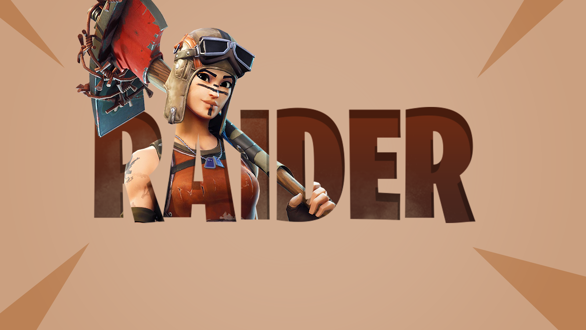 Raider Backgrounds Png Free Raider Backgrounds Png Transparent Images 61598 Pngio