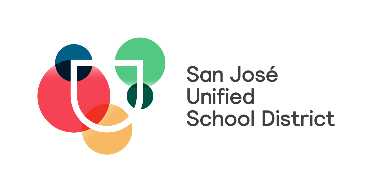 San Jose Unified School District Png - Rent fields, gyms, theaters and more in San Jose