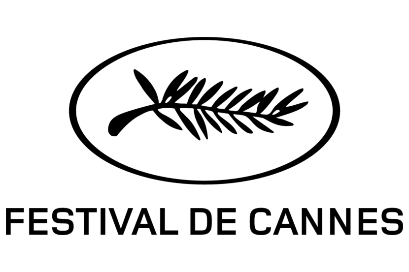 Cannes Film Festival Png - Representation at Cannes Film Festival: Le Marché du Film | Lift ...