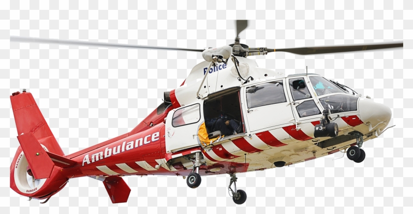 Rescue Helicopter Png - Rescue Helicopter Png - Coast Guard Helicopter Png Clipart ...