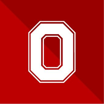 Ohio State - Residence Life at Ohio State (@OhioStResLife) | Twitter