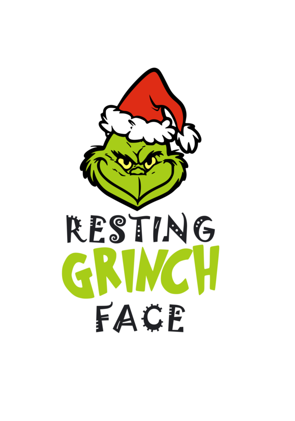 Grinch Face Png Free Grinch Face Png Transparent Images 72752 Pngio