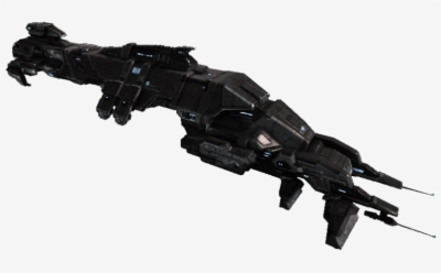 Eve Online Png - Result For: eve online , Free png Download - trzcacak.rs