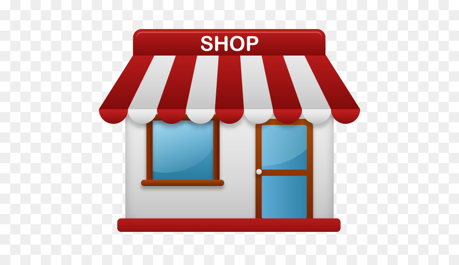 Retail Shopping Icon Png - Retail Shopping Png & Free Retail Shopping.png Transparent Images ...