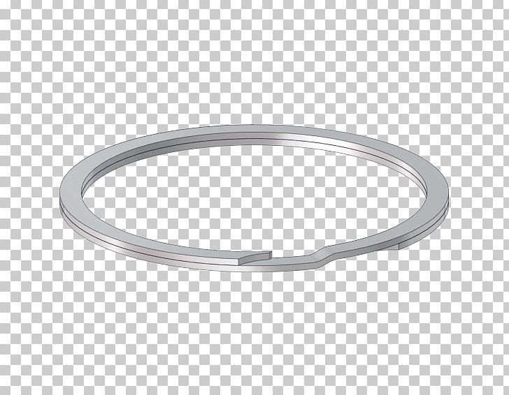 Retaining Ring Png - Retaining Ring Jewellery Silver Stainless Steel PNG, Clipart ...