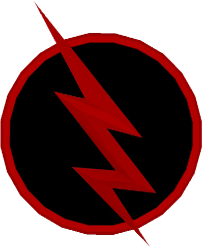 File:X1 FLASH Logo.svg - Wikimedia Commons | 485x397