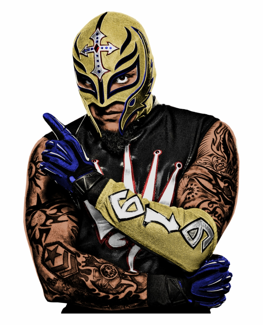 Rey Mysterio Wallpaper Iphone Rey Png 997355 Png Images Pngio