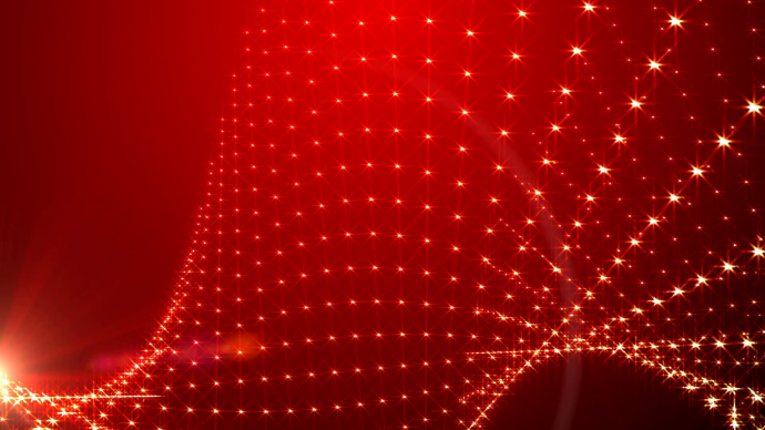 Light Red Background Png Free Light Red Background Png Transparent Images 62625 Pngio