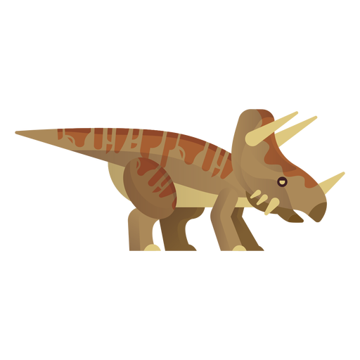 Dinosaur Vector Png Free Dinosaur Vector Png Transparent Images 87877 Pngio See more of soy un dinosaurio rawr :3 on facebook. dinosaur vector png transparent