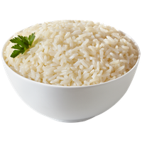 Rice Png - Rice Clipart PNG Image