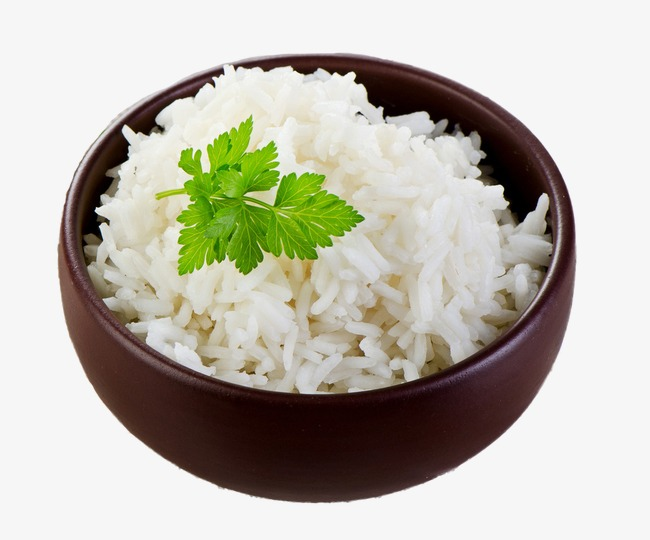 Rice Png - rice, Cooked Rice, White Rice, Delicious Rice PNG Image and Clipart
