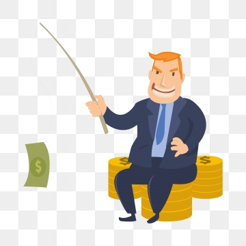 Png Rich Man - Rich People PNG Images | Vectors and PSD Files | Free Download on ...