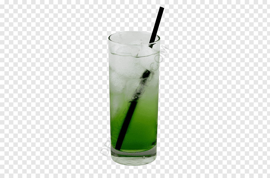 The Rickey Png - Rickey Schnapps Sea Breeze Sour Caipirin #1755851 - PNG Images - PNGio