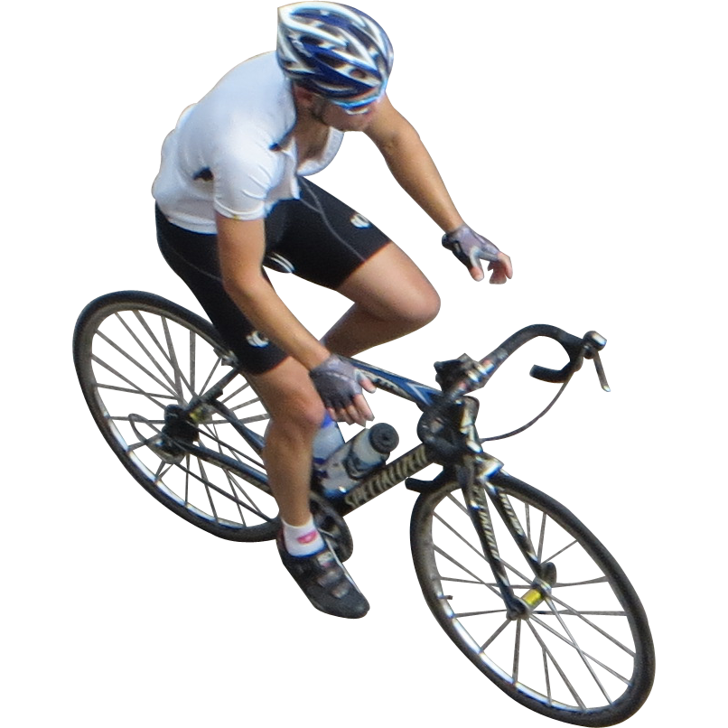 Gif Png Images Of A Boy Riding A Bike & Free Gif Images Of