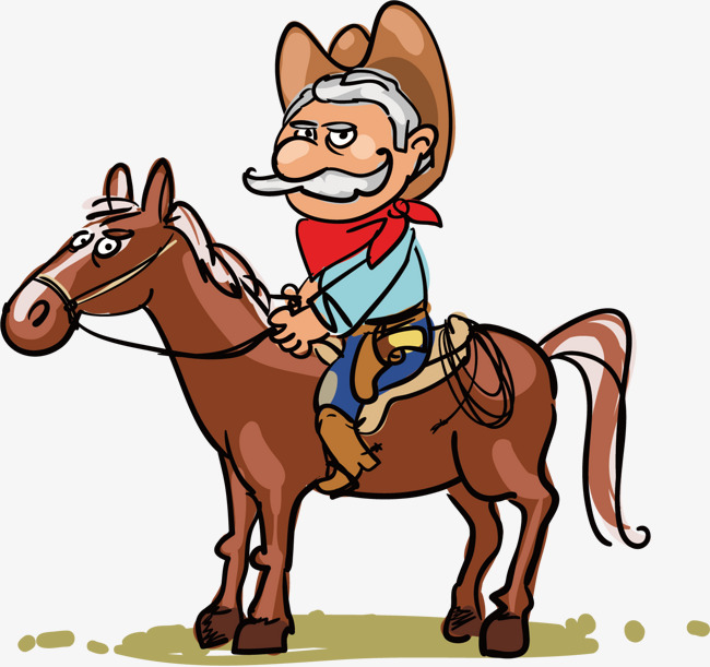 Riding Men Horse Riding Horse The Man 311841 Png Images Pngio