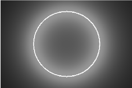 Light Reflection Png - Ring-light reflection computer calculation with a three- component ...