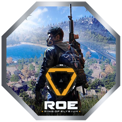 Ring Of Elysium Png Free Ring Of Elysium Png Transparent Images 38159 Pngio