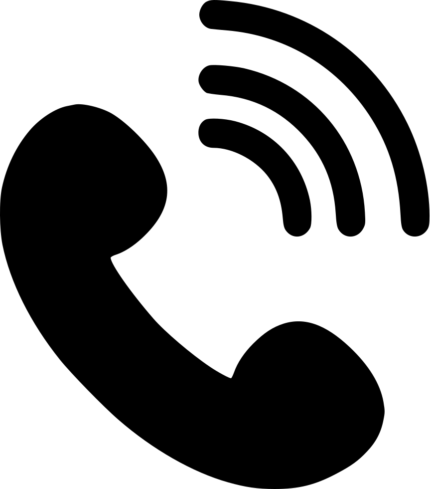Ringing Png - Ringing Phone Icon #306015 - Free Icons Library