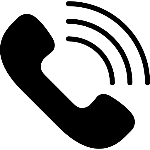 Ringing Png - Ringing Phone Icon transparent PNG - StickPNG
