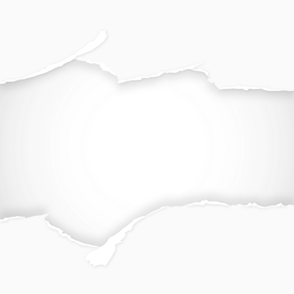 Rip And Tear Png & Free Rip And Tear.png Transparent ...