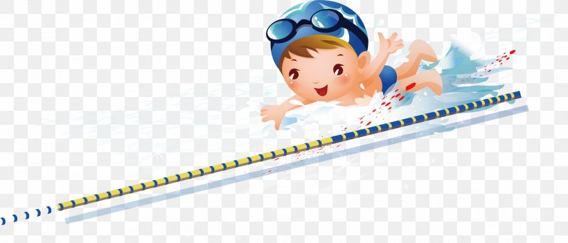 Swimming Lessons Png - River Grove Community Centre Swimming Lessons Swimming Pool Clip ...