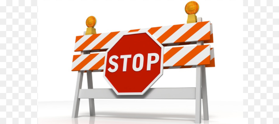 Roadblock Png & Free Roadblock.png Transparent Images ...