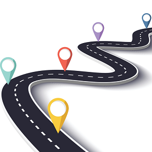 Road Map Png & Free Road Map.png Transparent Images #29251 ...