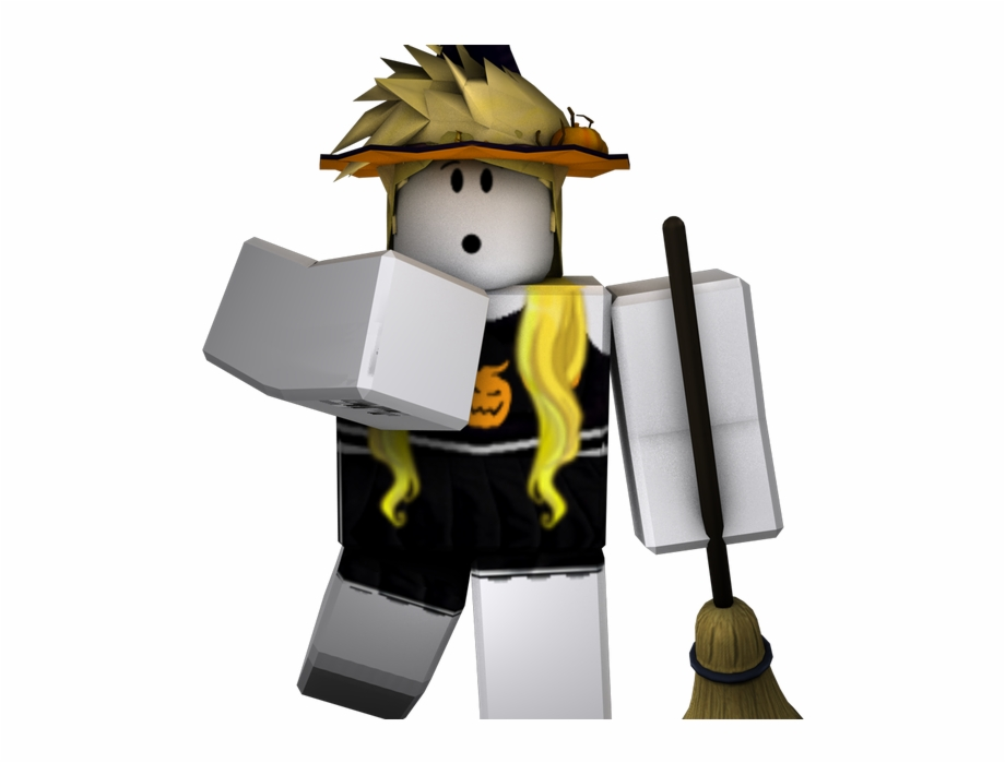 Roblox Character Transparent Free Roblox Character Transparent