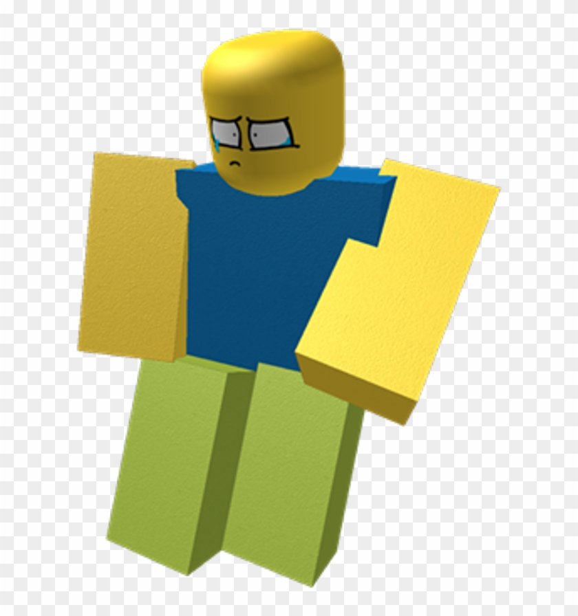 Roblox Noob Download Free Clipart With A Transparent Roblox Noob Transparent Background Free Roblox Noob Transparent Background Png Transparent Images 50428 Pngio