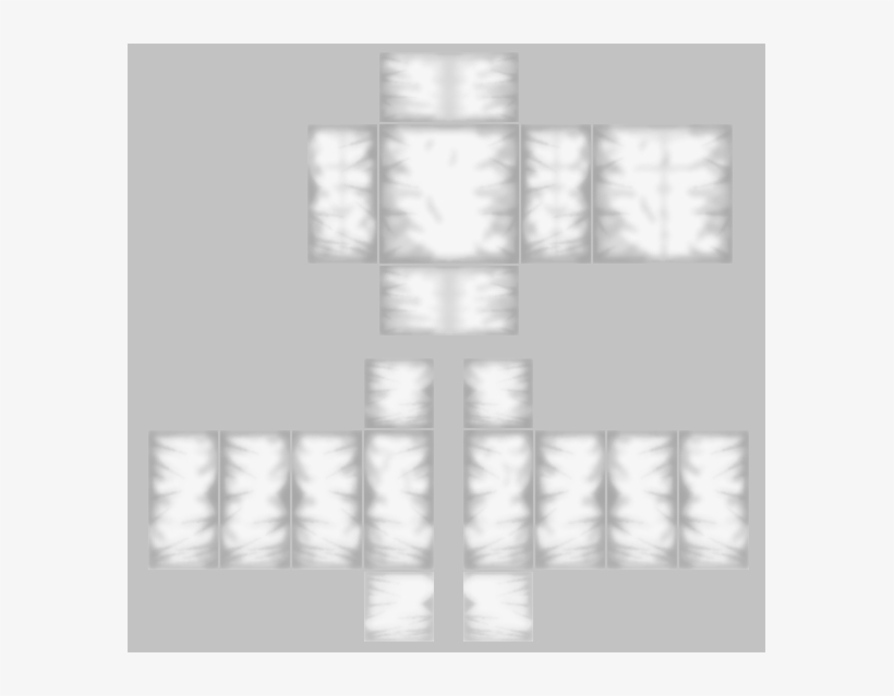 Roblox Shading Free Roblox Shading Png Transparent Images 50858