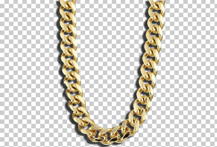 Roblox Gold Necklace Png Free Roblox Gold Necklace Png