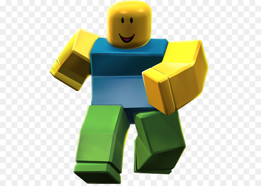 Roblox Png Free Roblox Png Transparent Images 28602 Pngio