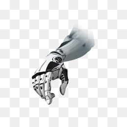 Robot Hand Png Free Robot Hand Png Transparent Images 32523 Pngio Are you searching for robot hand png images or vector? robot hand png transparent images