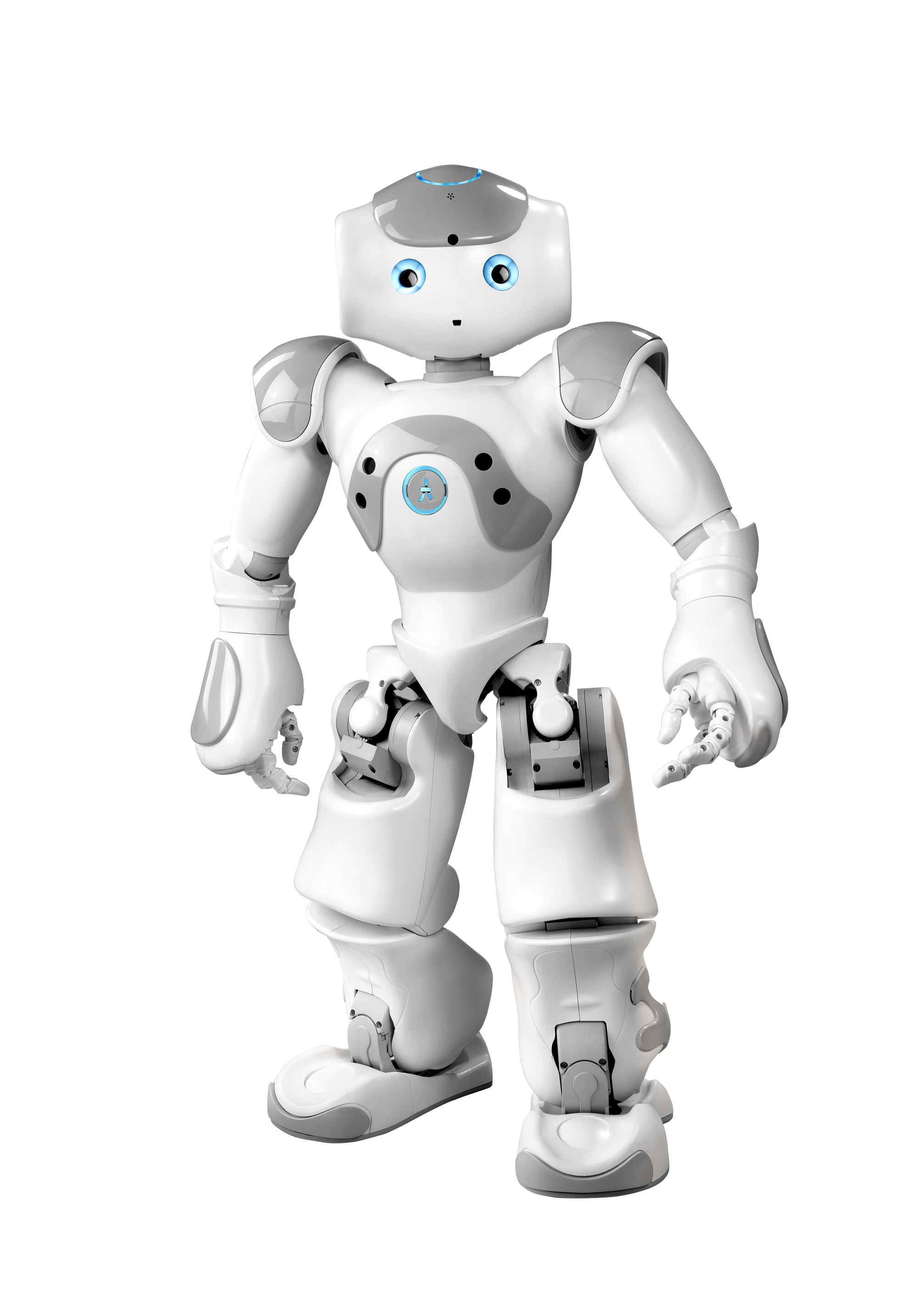 Robot Png 26708 Png Images Pngio